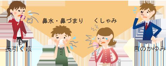 allergy_bn02b